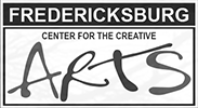 Fredericksburg Center For The Creative Arts