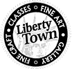 LibertyTown Arts